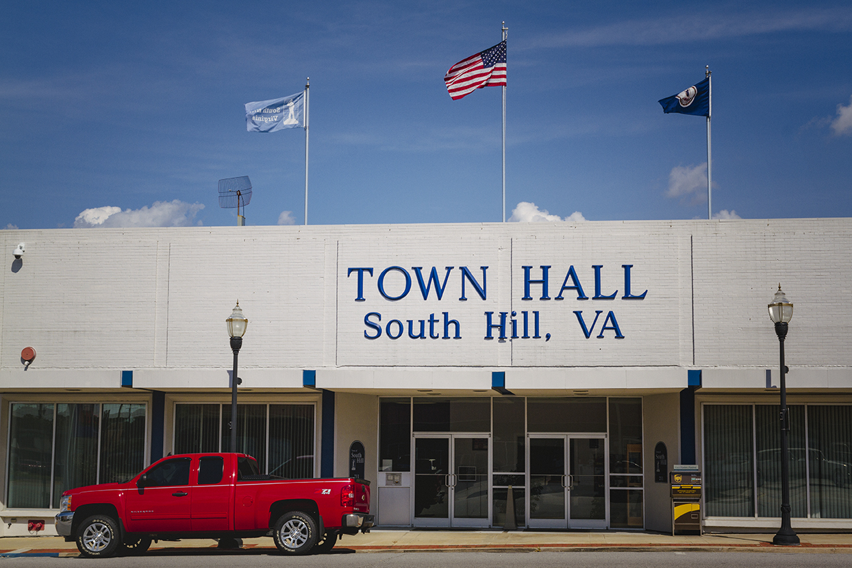 SouthHill_TownHall.jpg