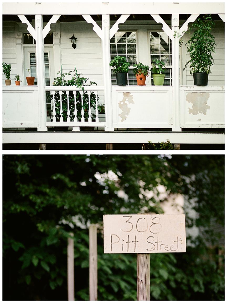 Porch_PittStreet_diptych.jpg