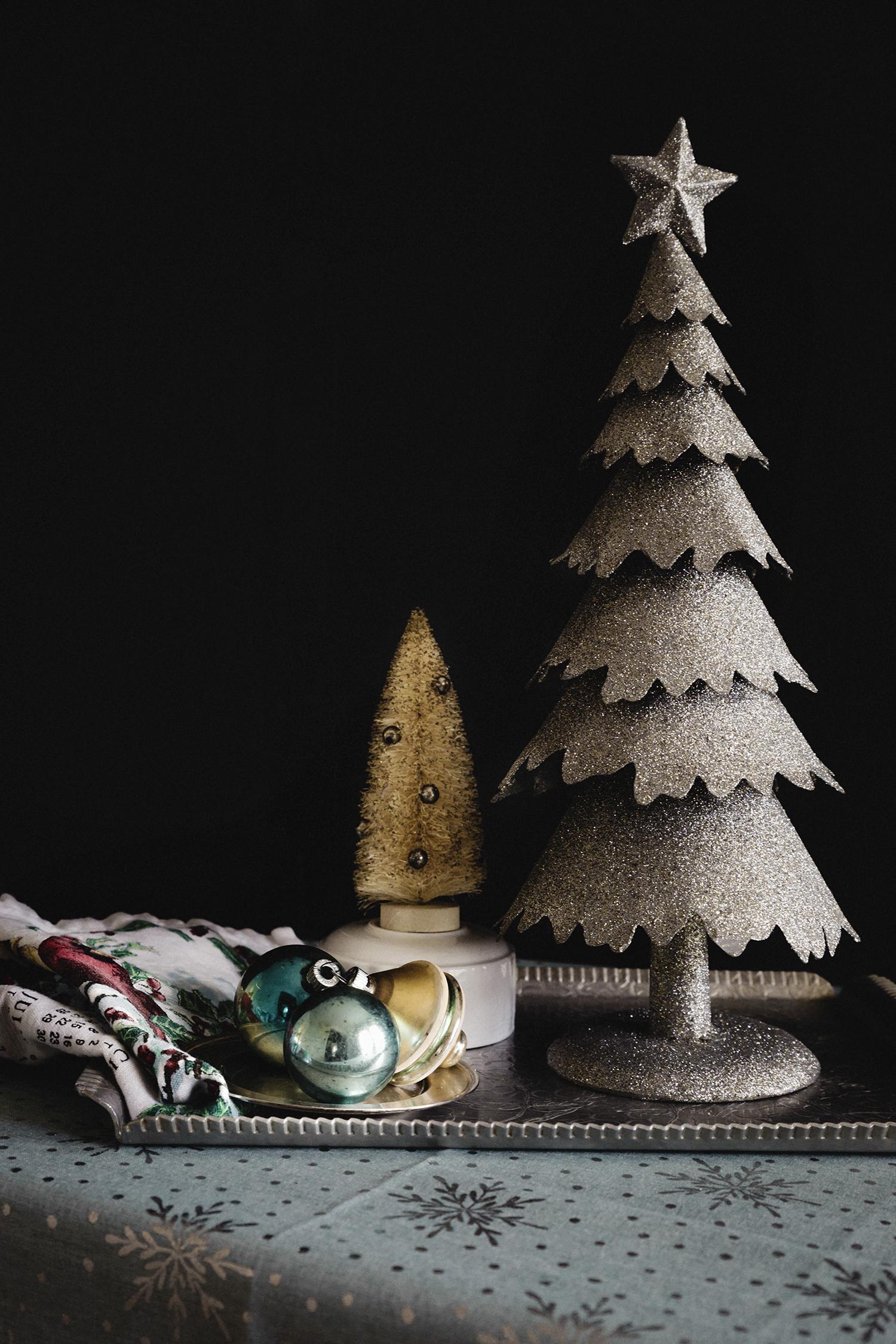 Christmas_DutchMasters_0009.jpg