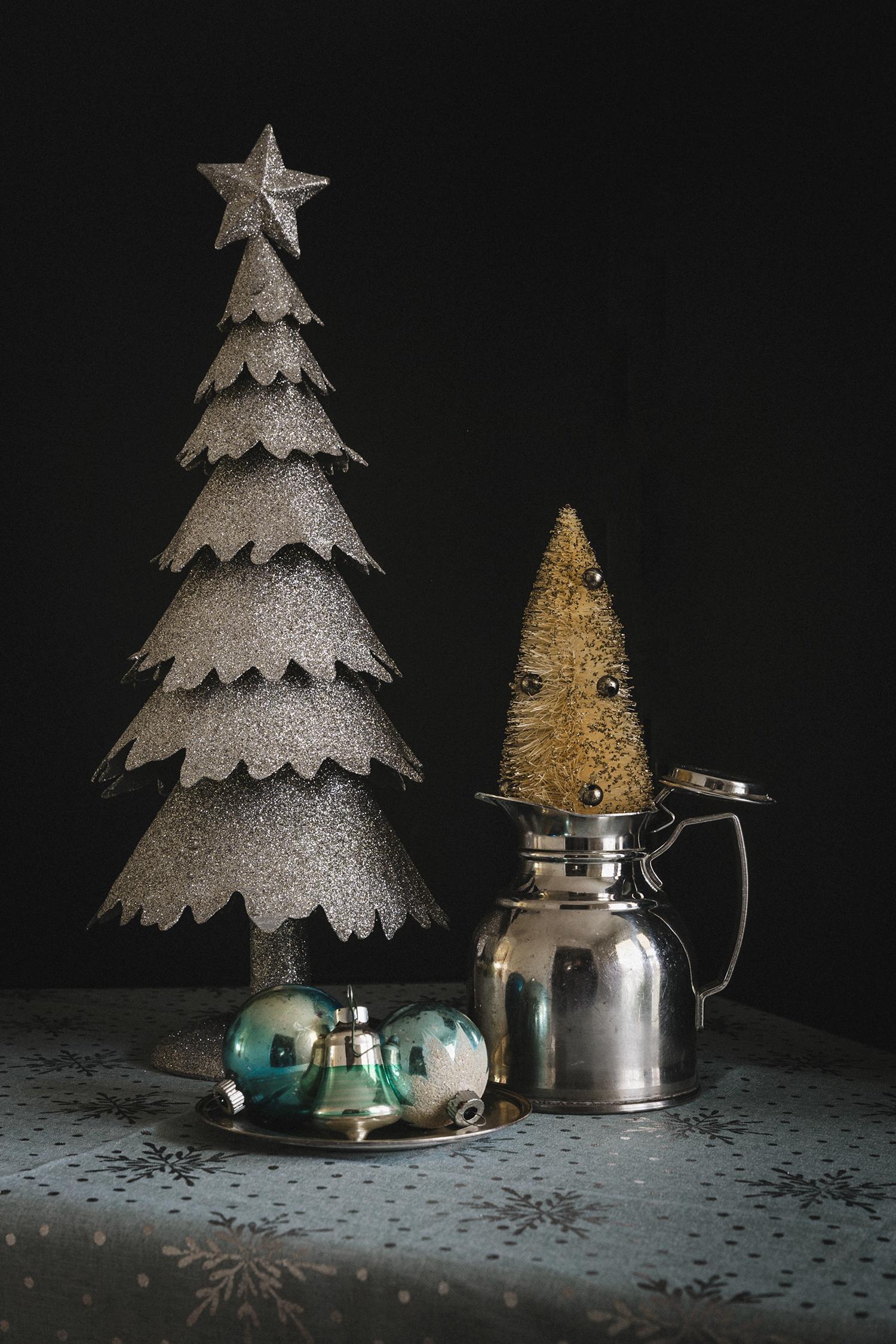 Christmas_DutchMasters_0032.jpg