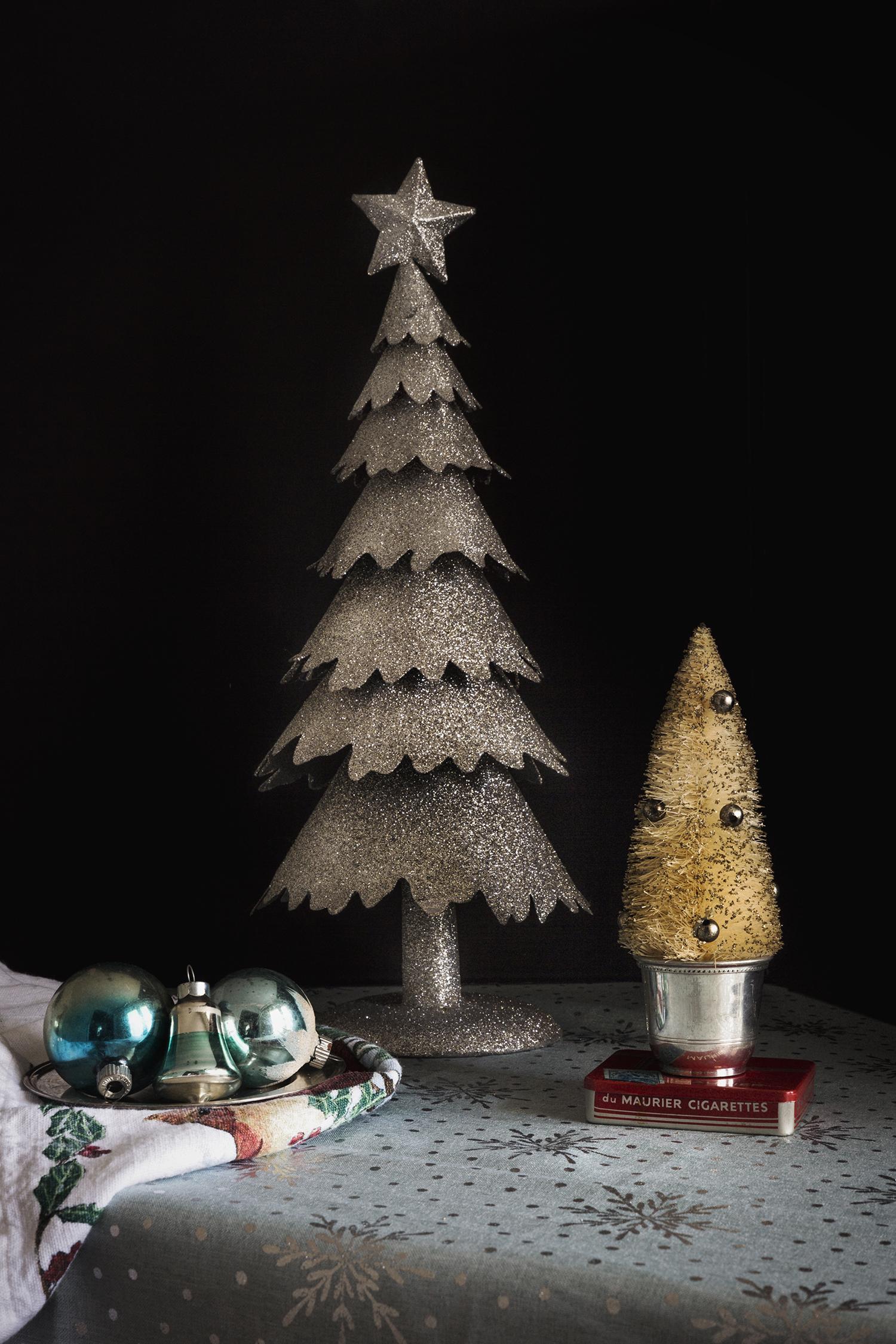 Christmas_DutchMasters_0043.jpg