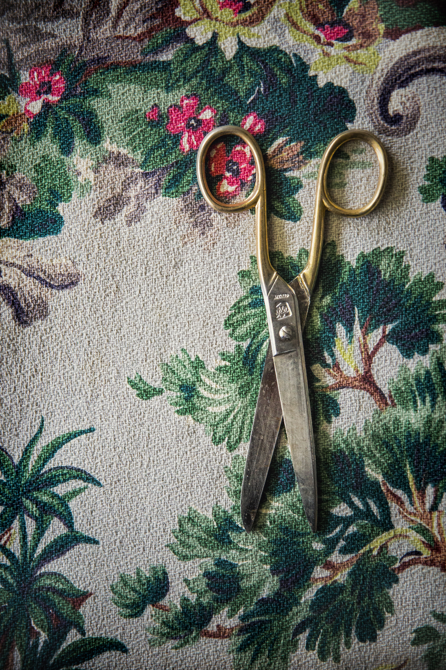 Scissors_on_Fabric_0026.jpg