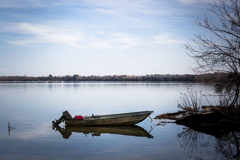 PortRoyal_boat_on_river_0008.jpg