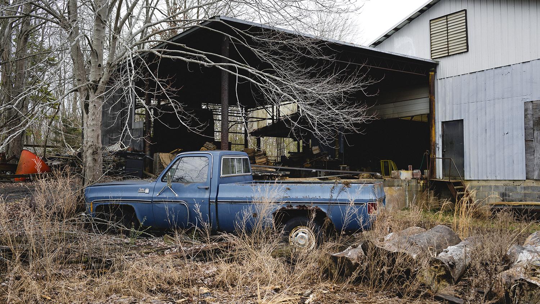 BlueTruck_Louisa_0012_crop_color.jpg