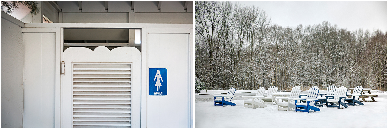 Snow_Adirondack_Chairs_Diptych.jpg
