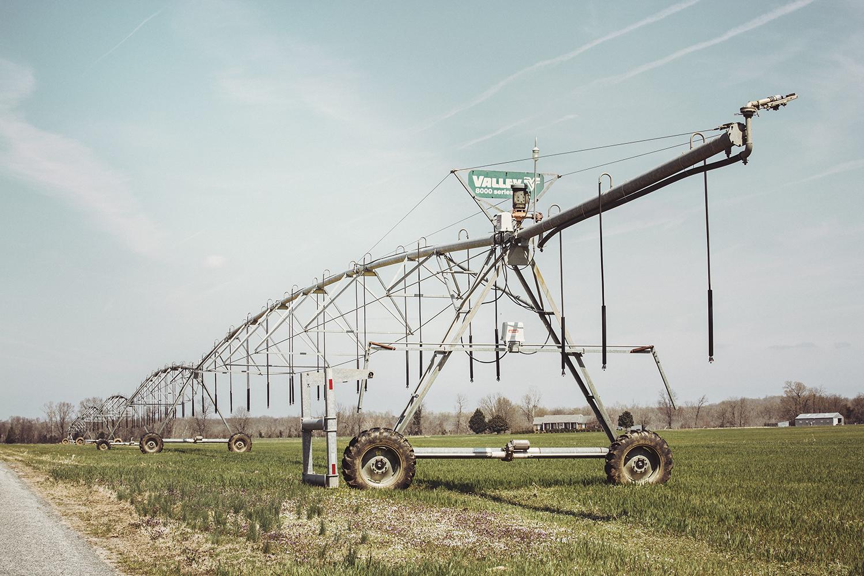 Irrigation_0003.jpg