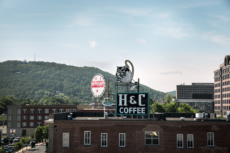 H_C_Coffee_Roanoke_0004.jpg