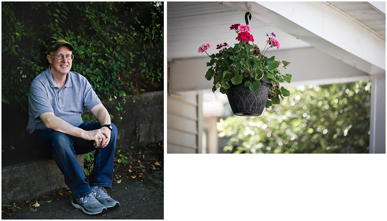 Dave_HangingBasketGeraniums_Diptych.jpg