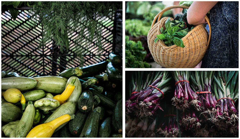 FarmersMarket_HurkampPark_Collage.jpg