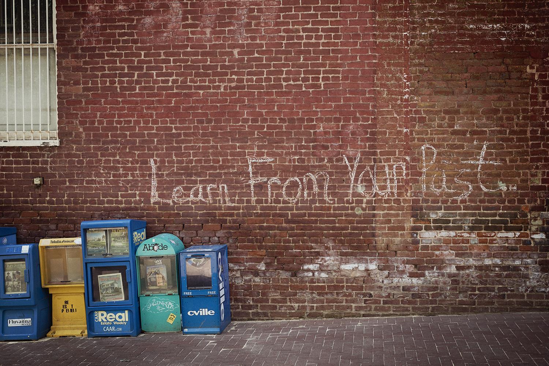 Charlottesville_Getaway_0059.jpg