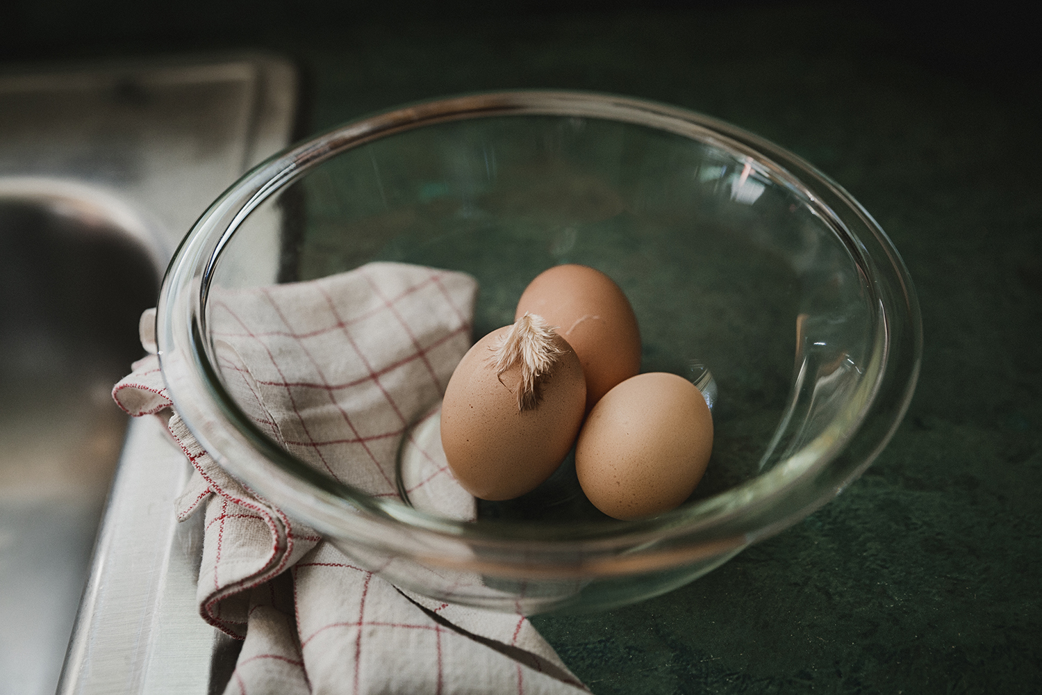 egg_with_feather_0005.jpg
