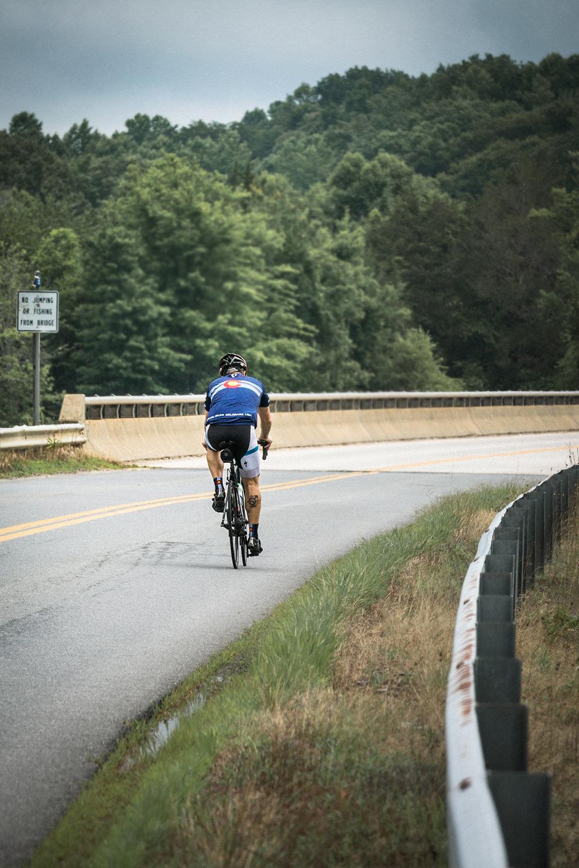 Bicycle_Rider_LakeAnna_0001.jpg