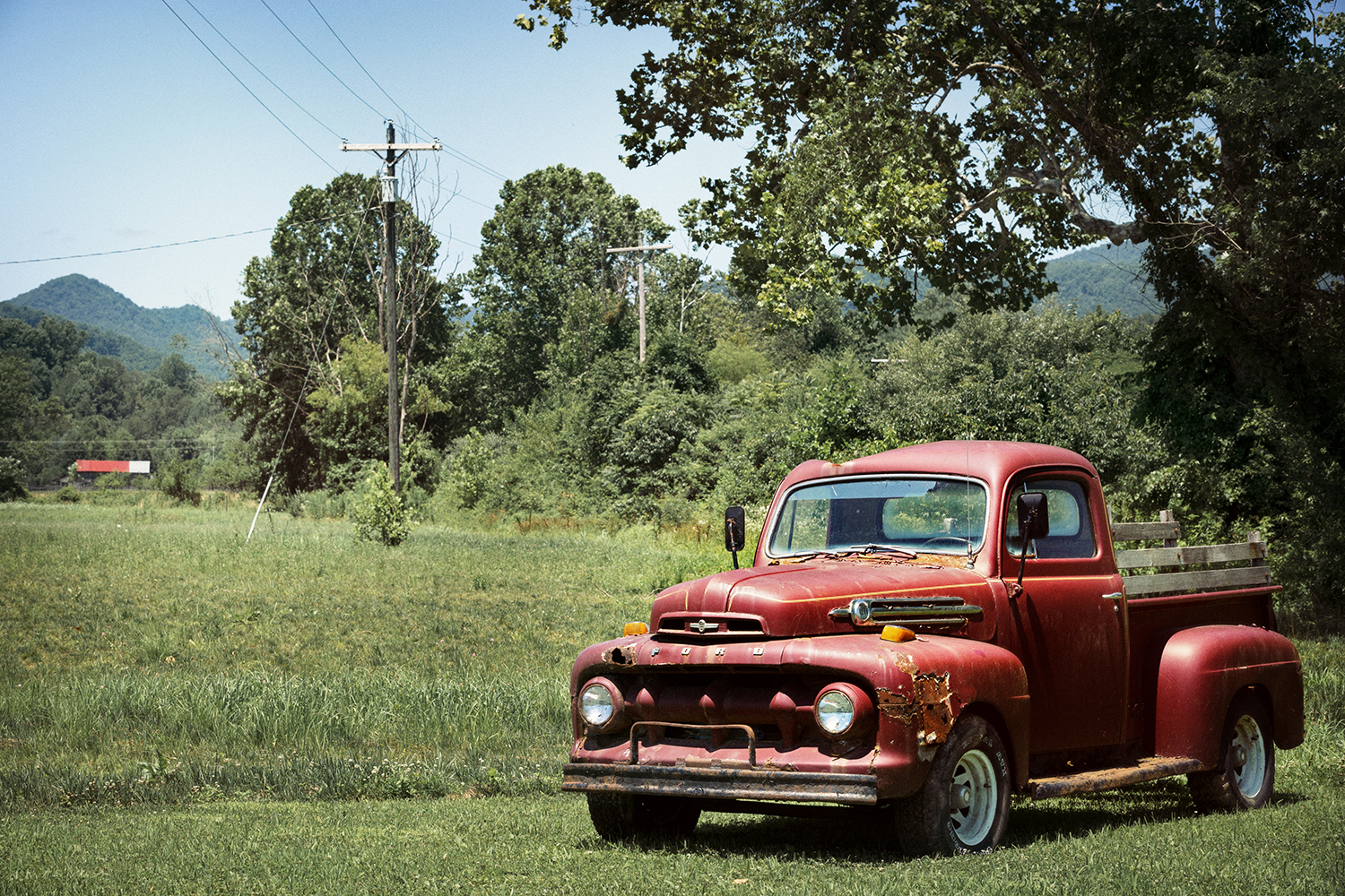RedTruck_Sperryville_0010.jpg
