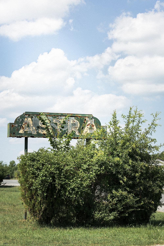 Astra_Motel_Route1_0022.jpg