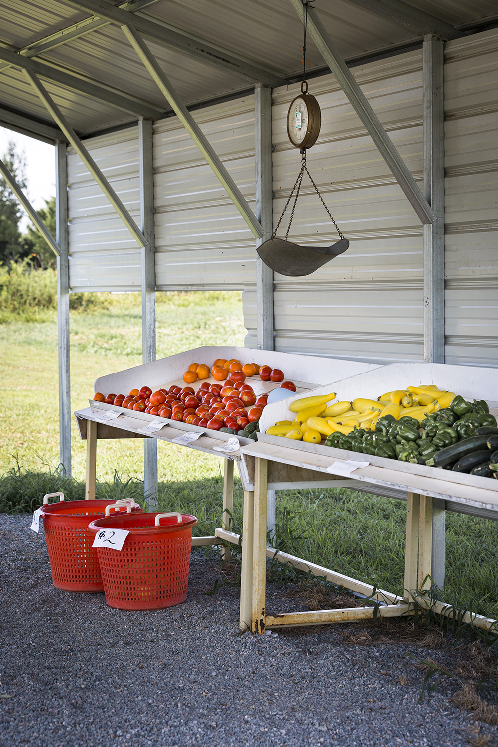 Grigsby_Produce_Route3_0012.jpg