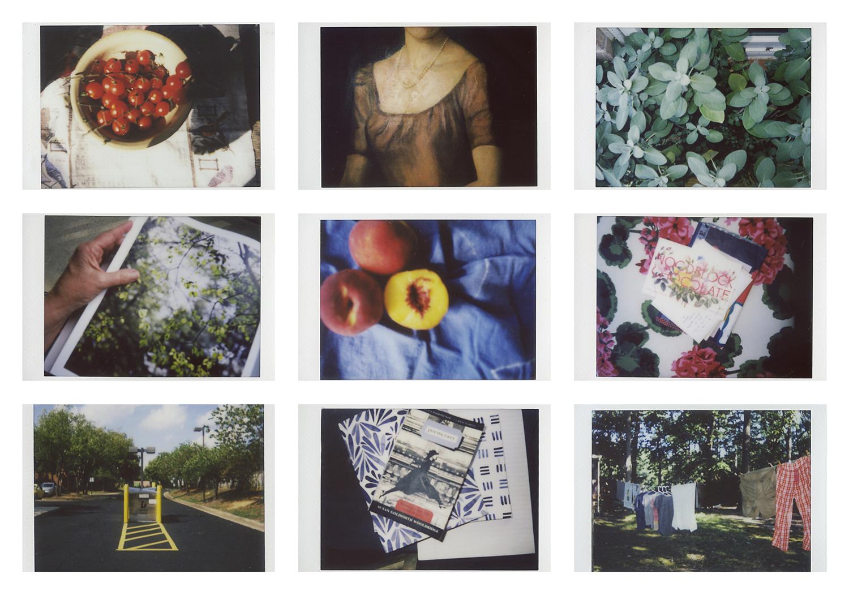 Polaroids_Collage.jpg