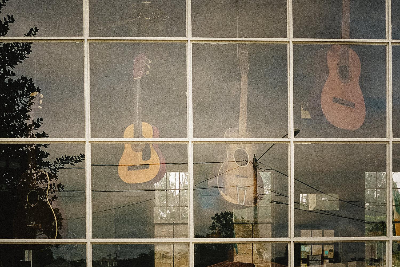 Guitars_IrishPub.jpg