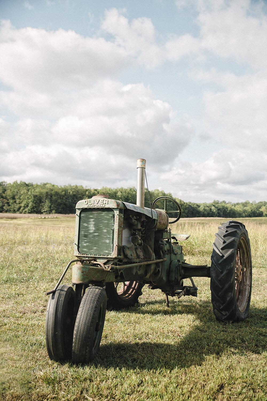 Tractor_Vintage_0001.jpg