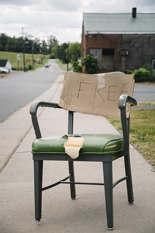 Free_Chair_0001.jpg