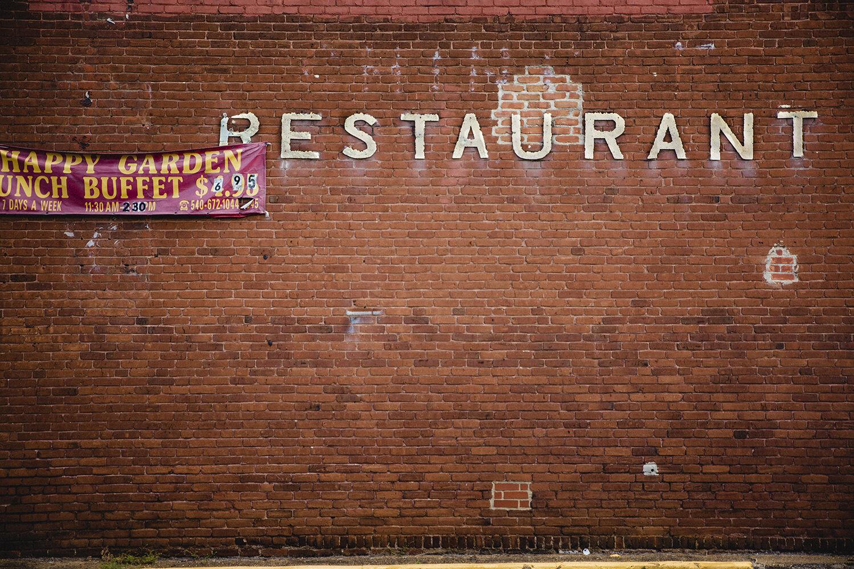 Restaurant_0004.jpg