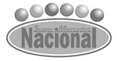 EL NACIONAL.png
