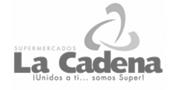 LA CADENA.png