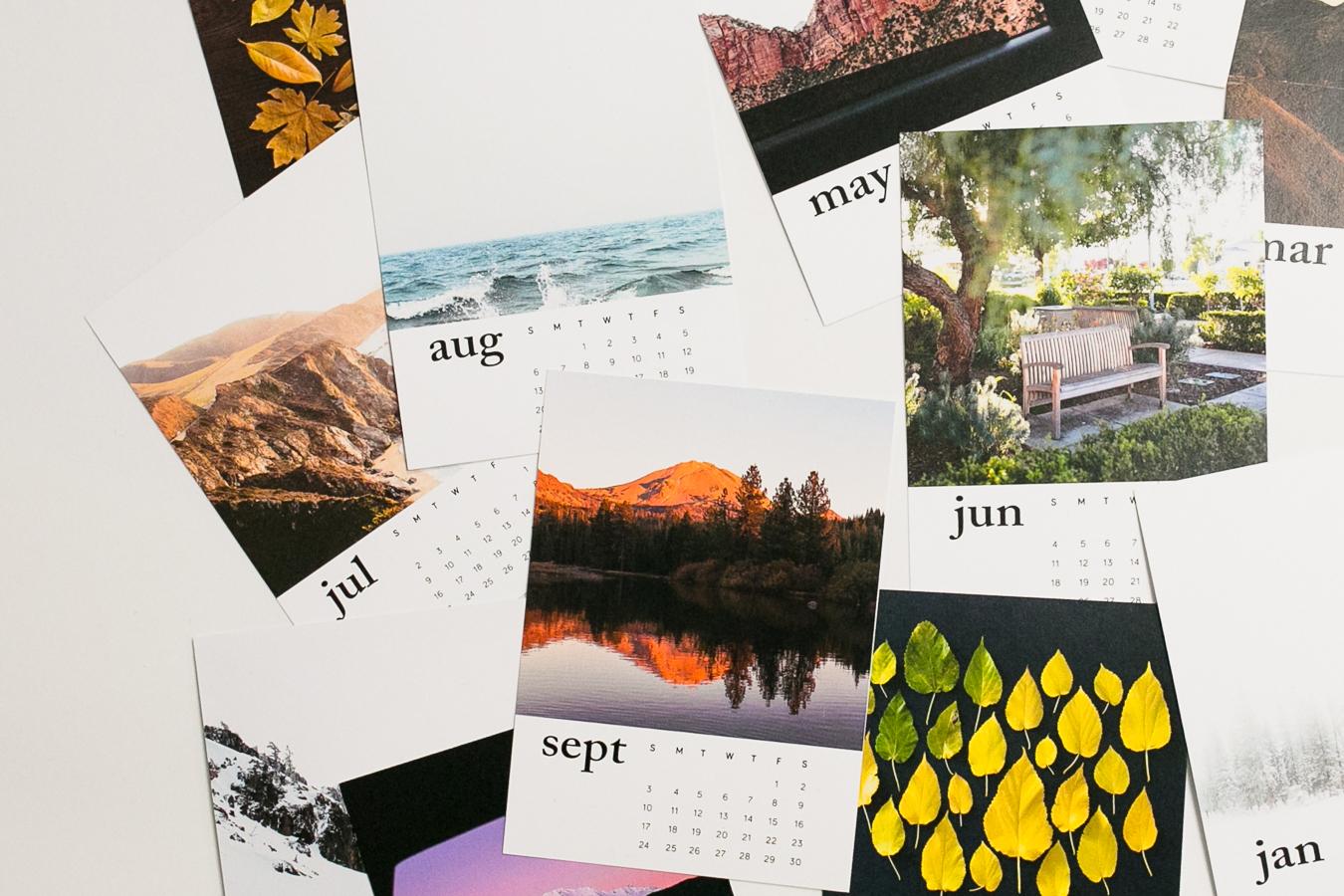 calendar-8459.jpg