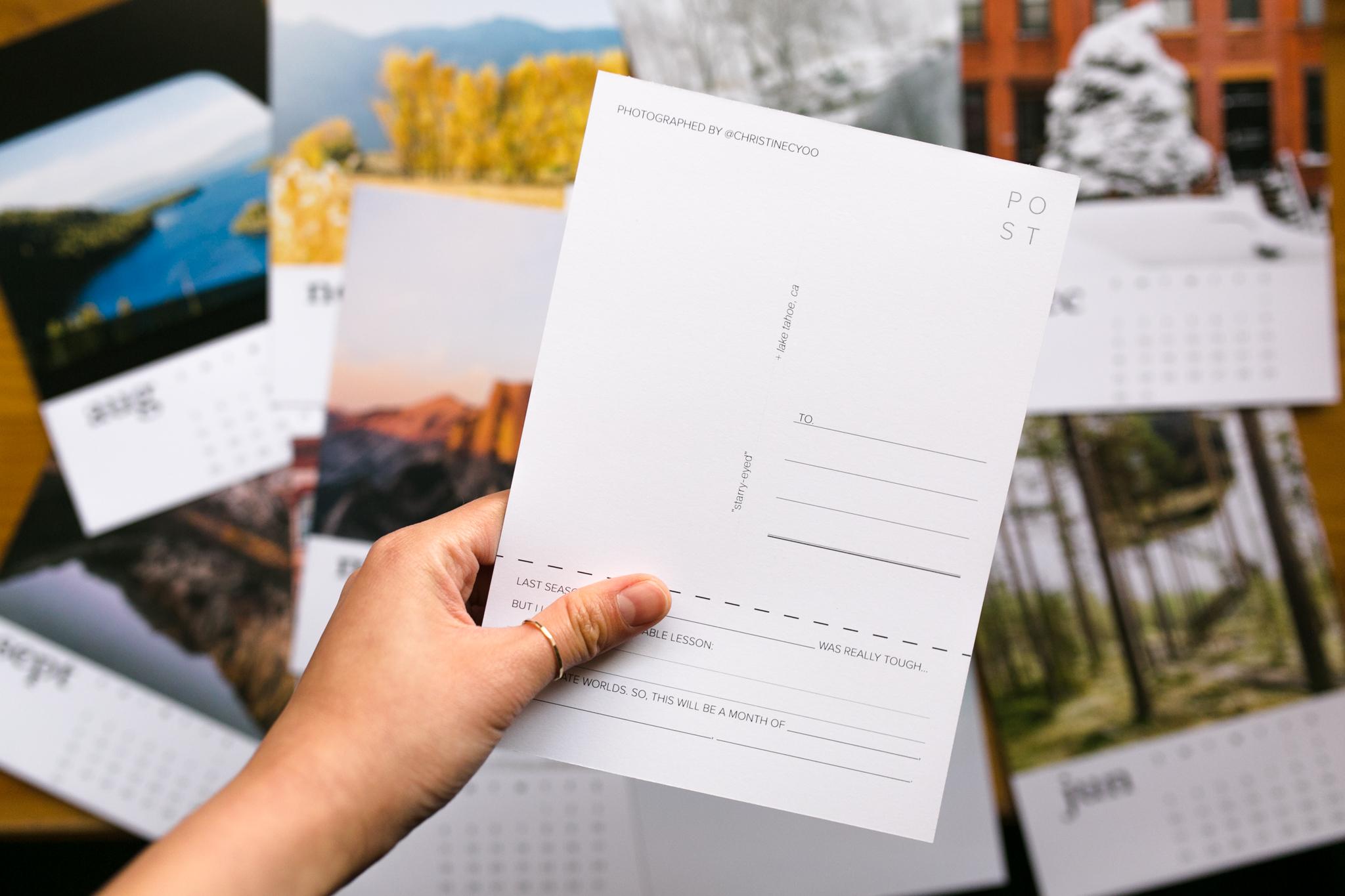 postcardcalendar.jpg