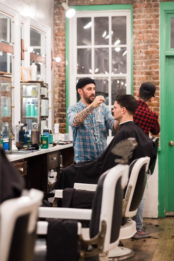 Fellow Barber NY0596-2.jpg