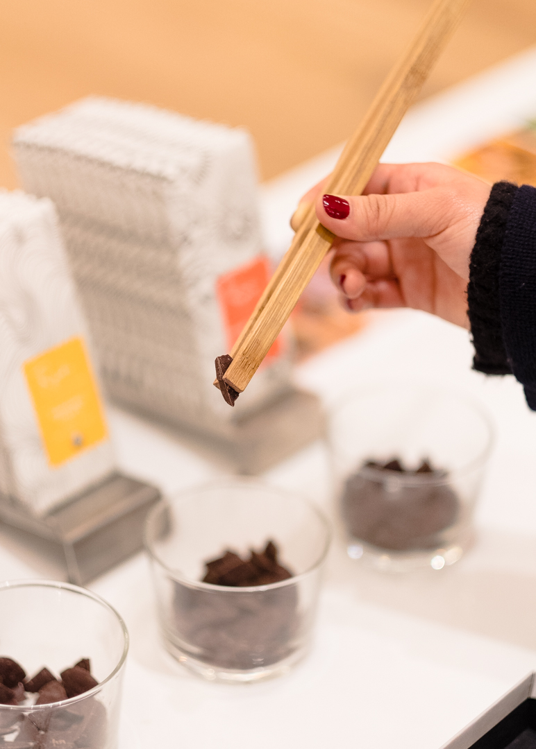 Raaka Chocolate 9423.jpg