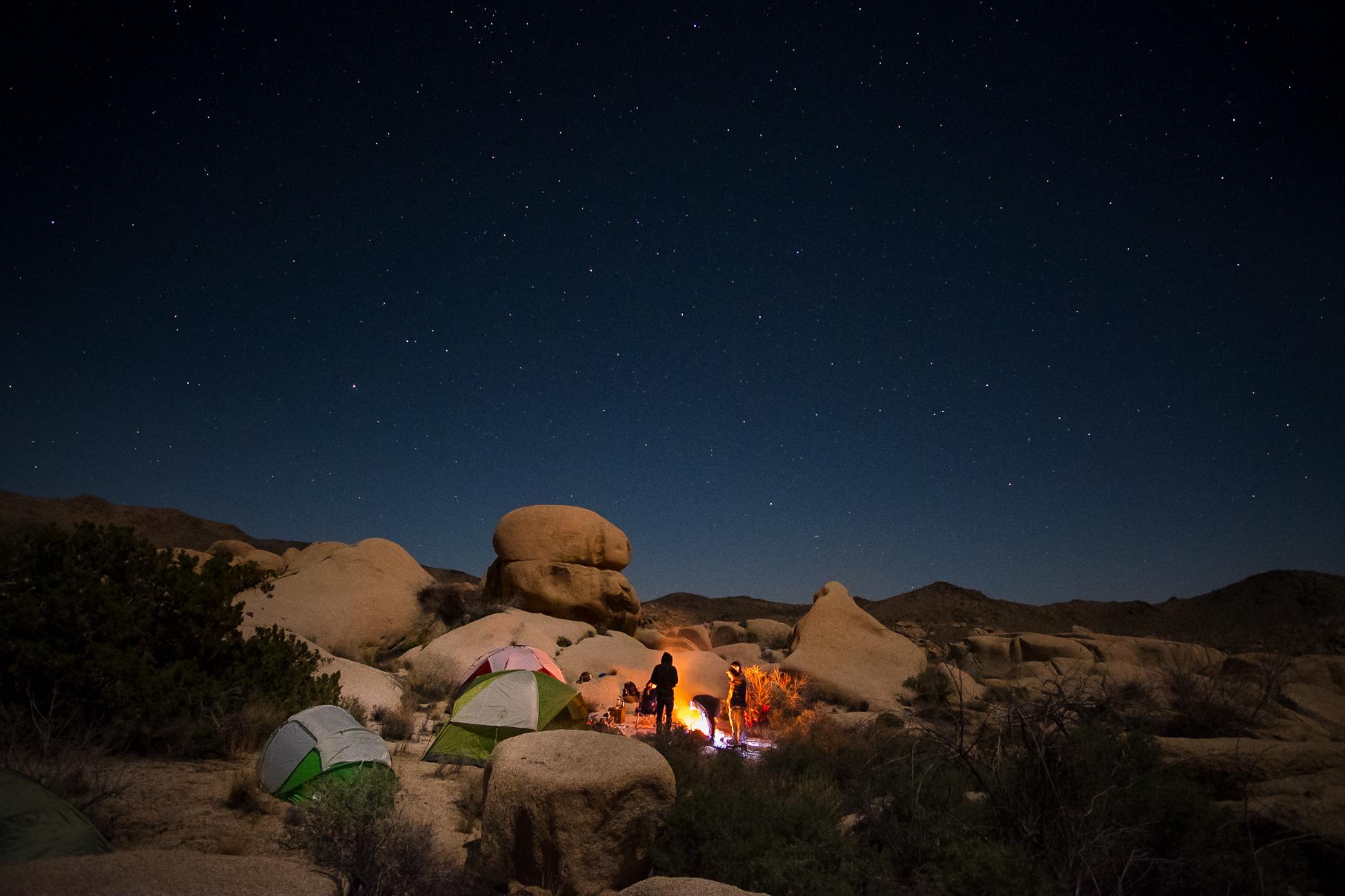 camping-joshuatree9871-2-2.jpg