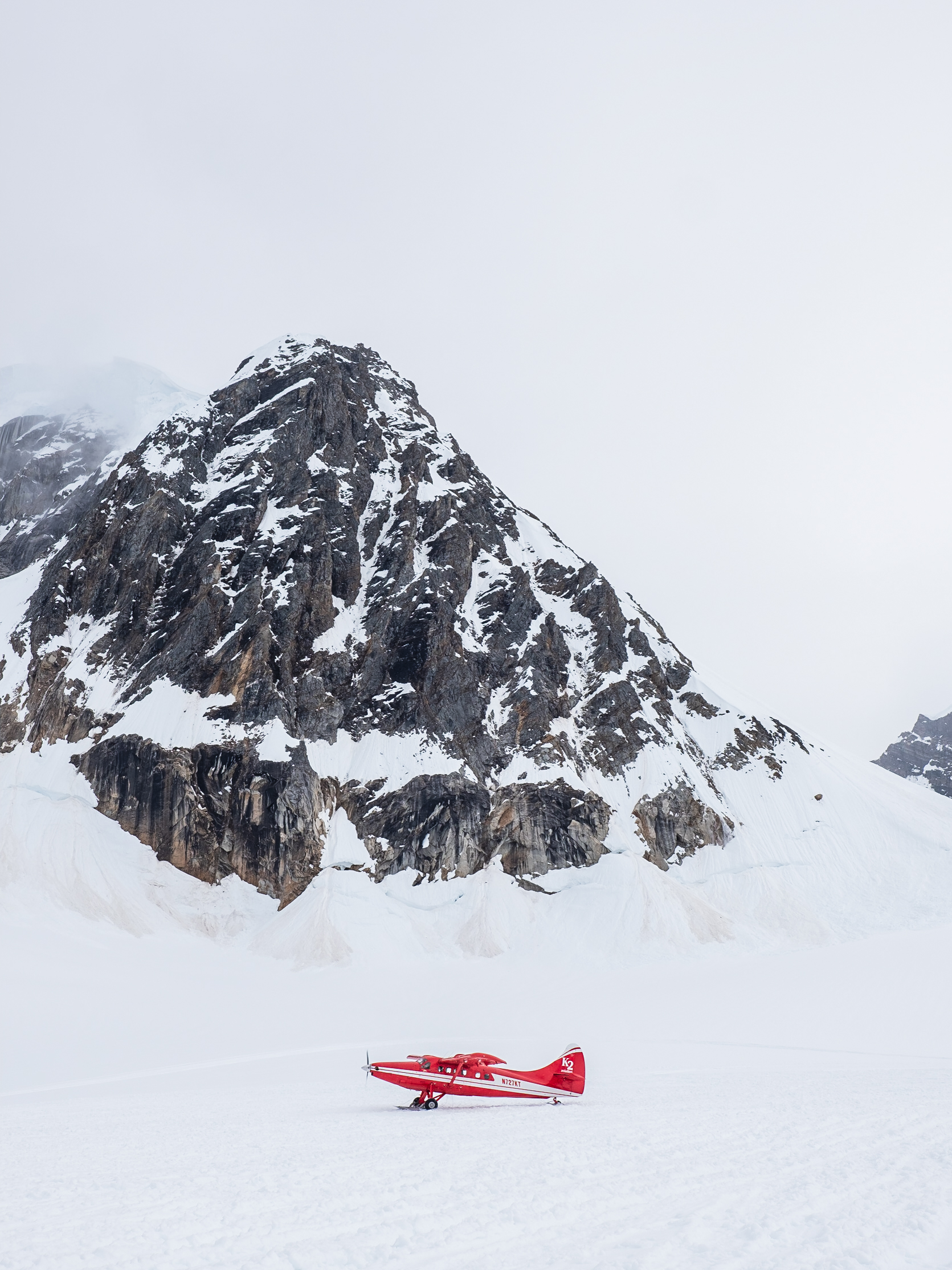 Alaska-Adventure2517.jpg
