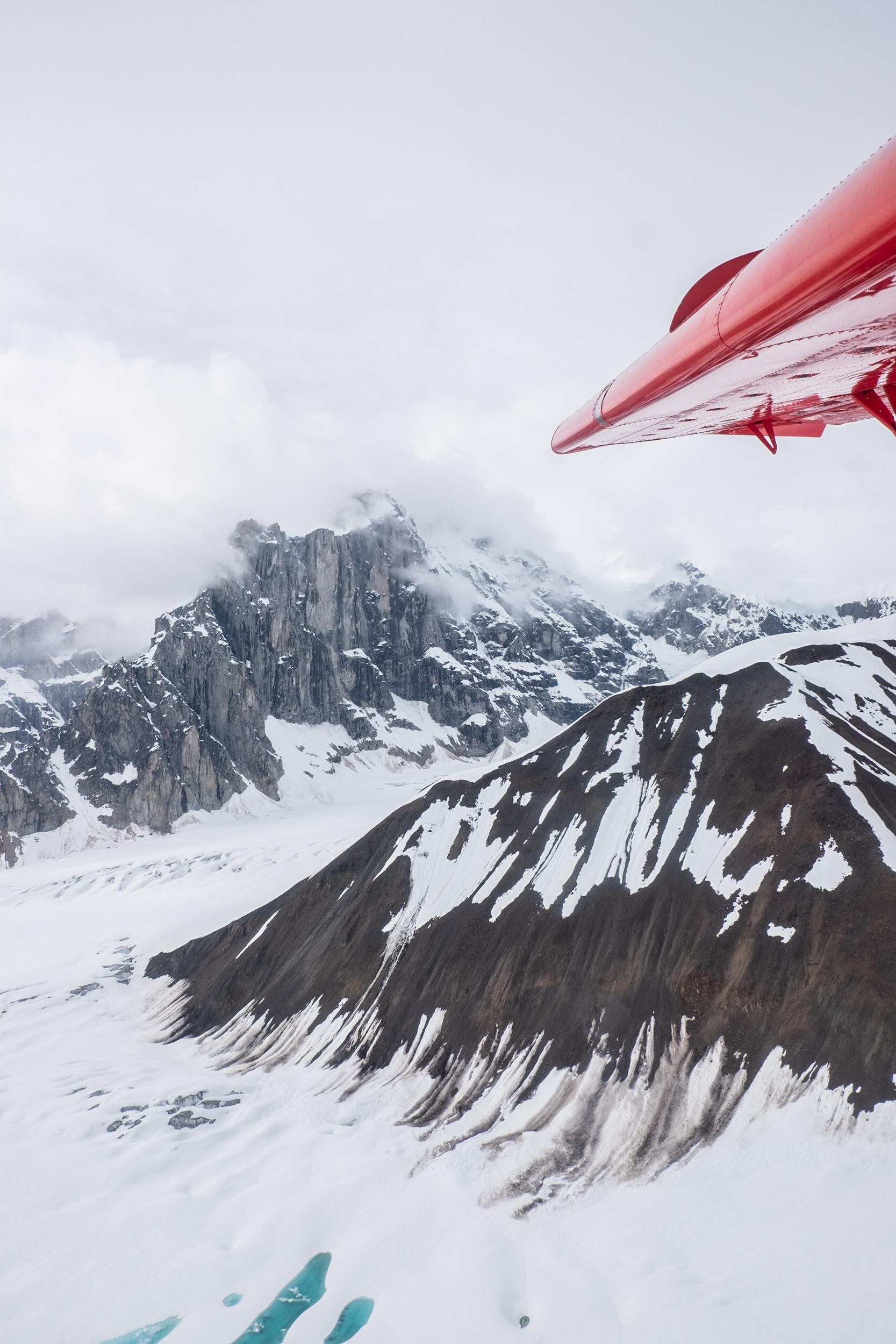 Alaska-Adventure2456.jpg