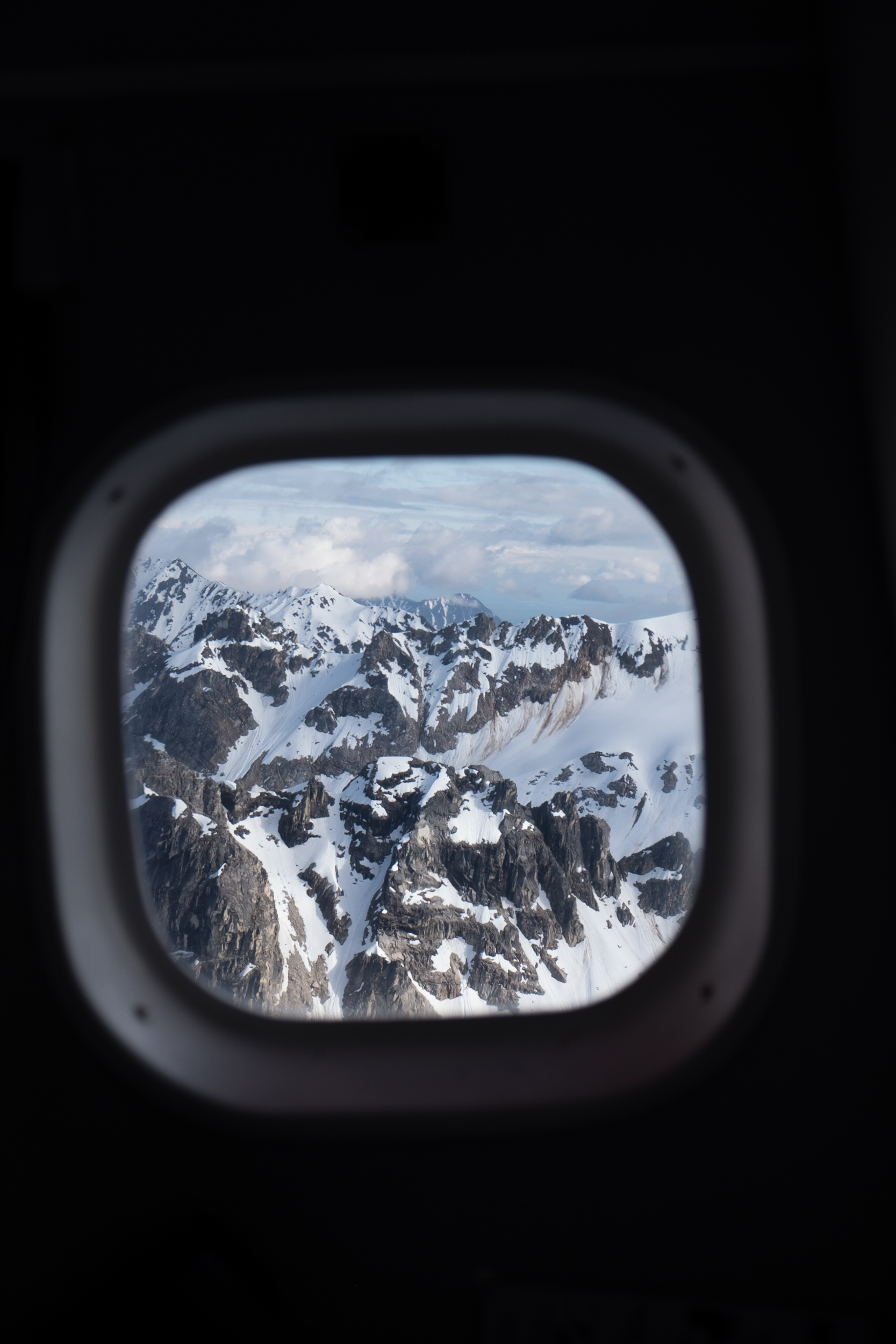 Alaska-Adventure2746.jpg