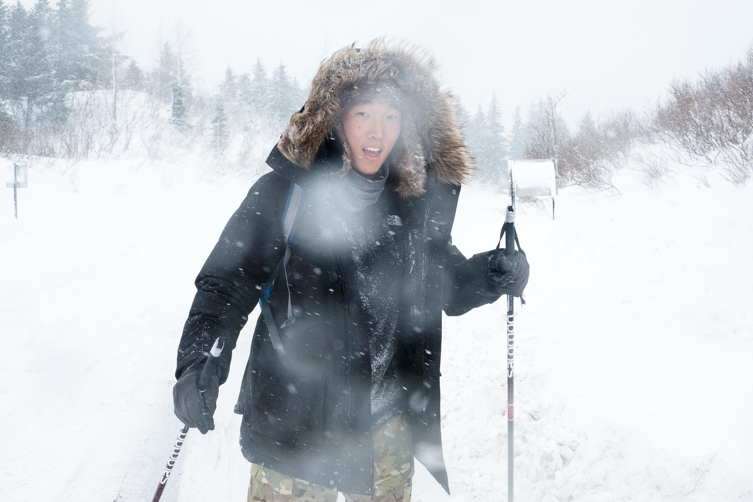 Alaska-Adventure4373.jpg