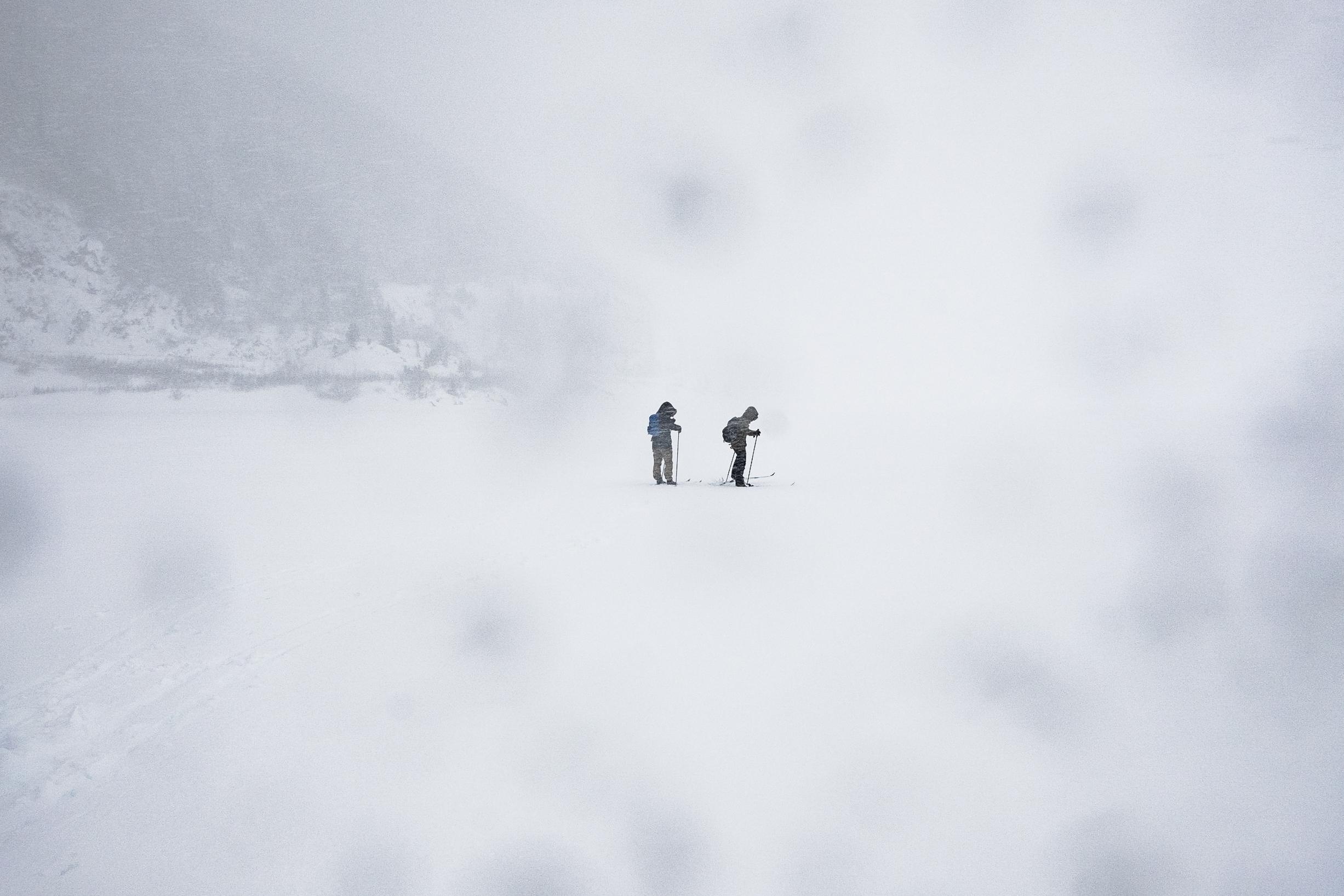 Alaska-Adventure4386.jpg