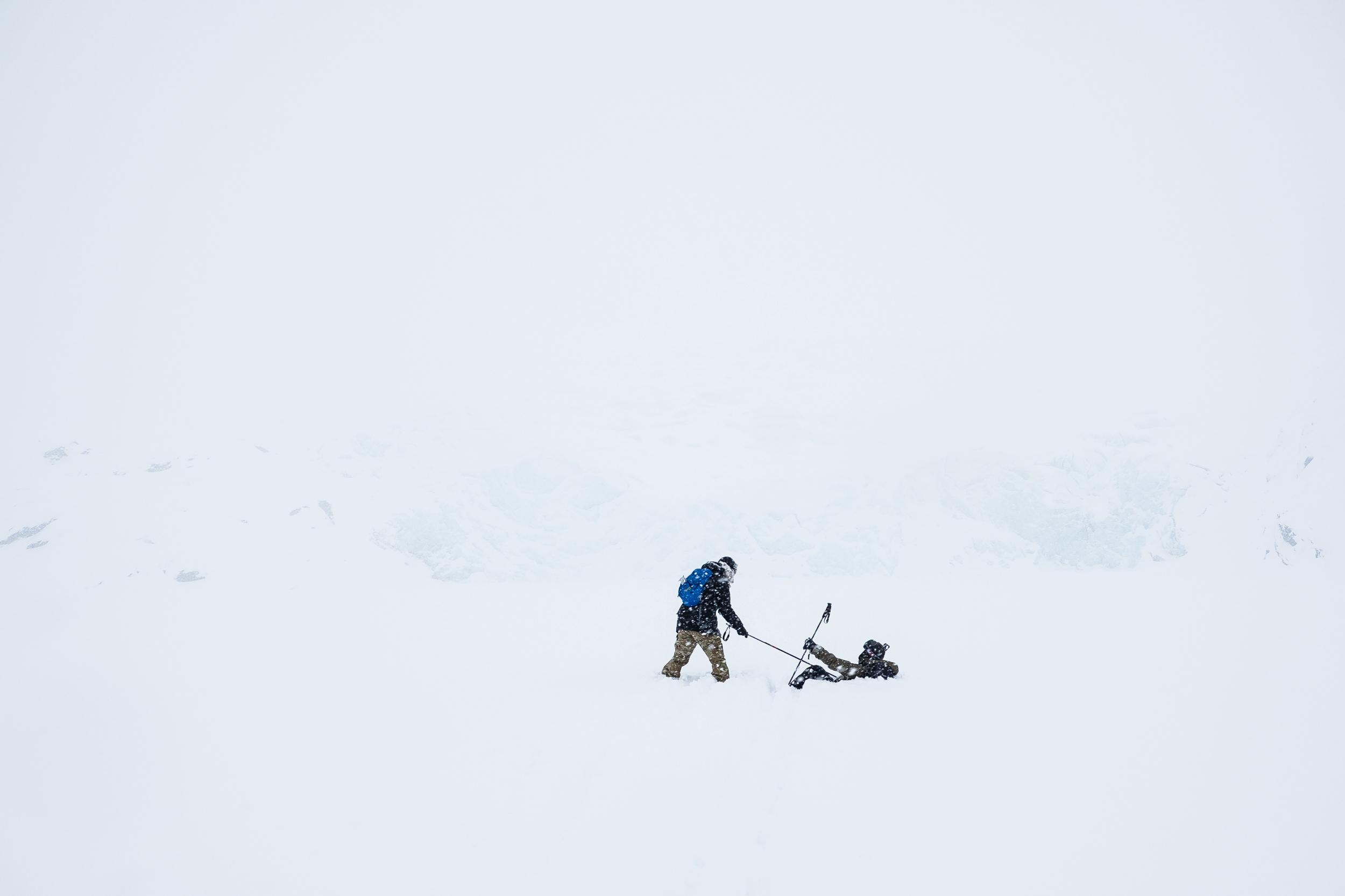 Alaska-Adventure4410.jpg