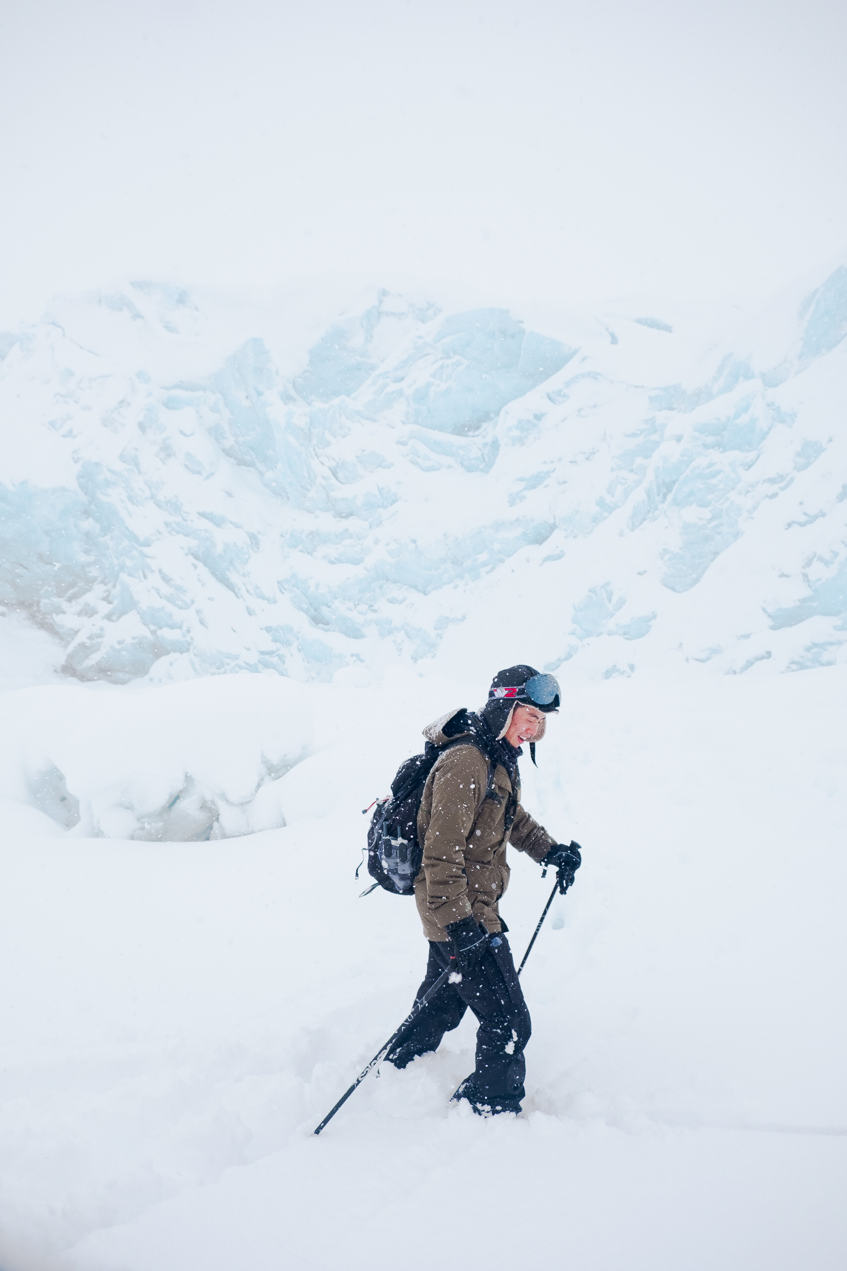 Alaska-Adventure4484.jpg