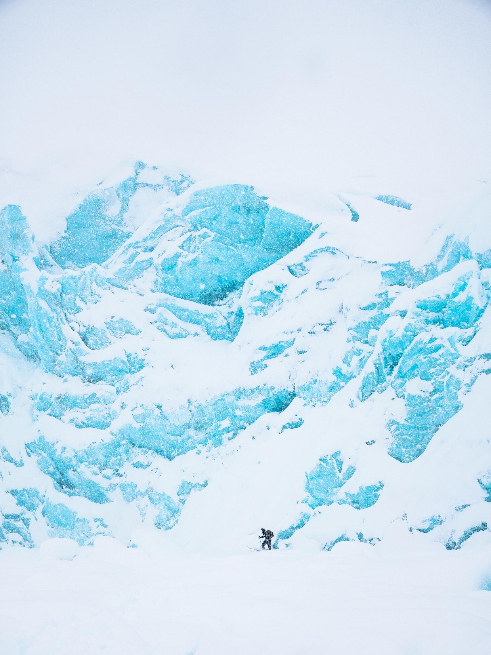 Alaska-Adventure4455.jpg