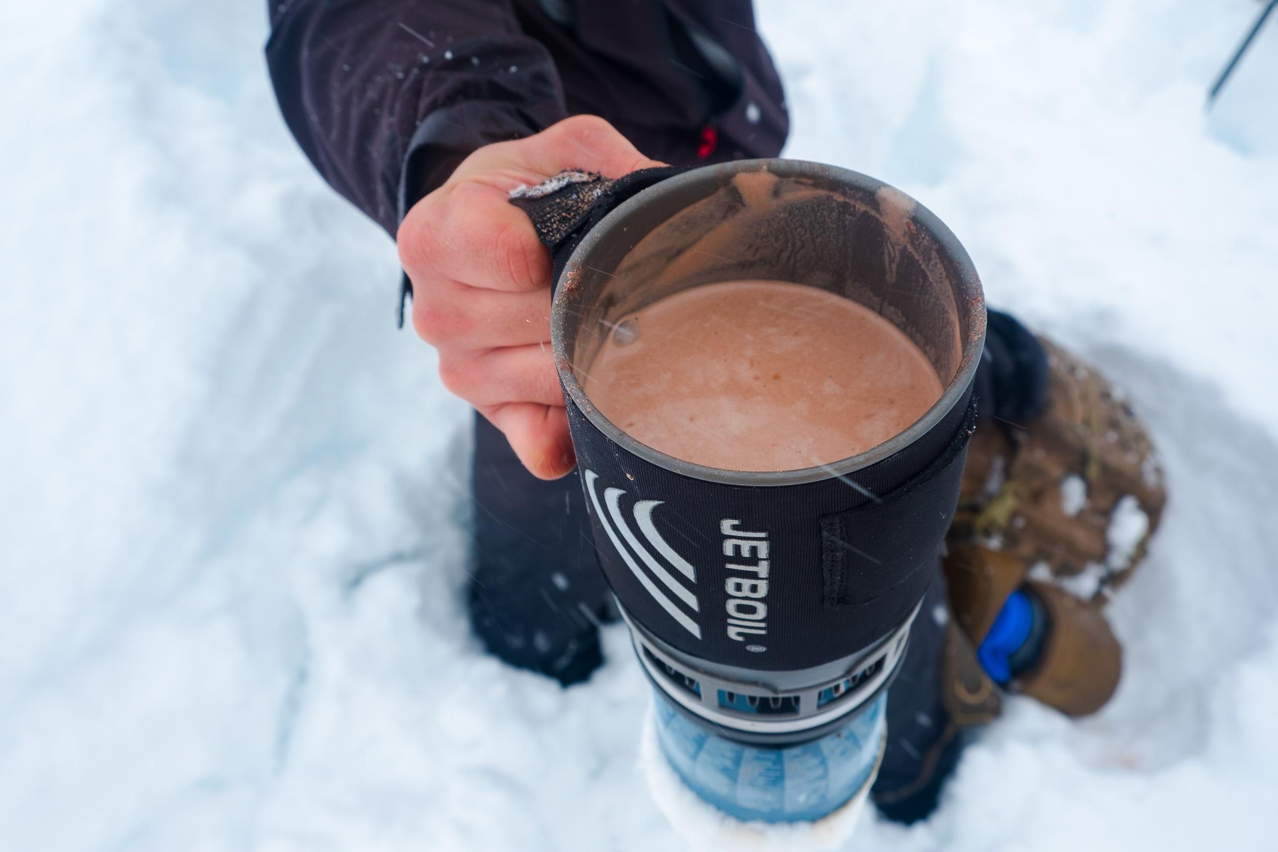 Alaska-Adventure4498.jpg