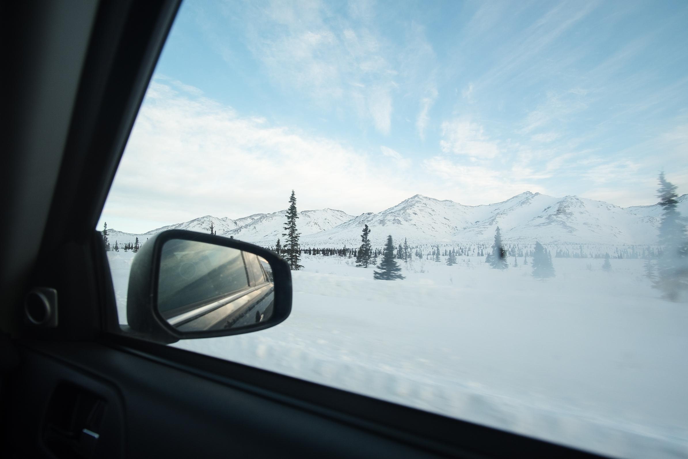 Alaska-Adventure4693.jpg