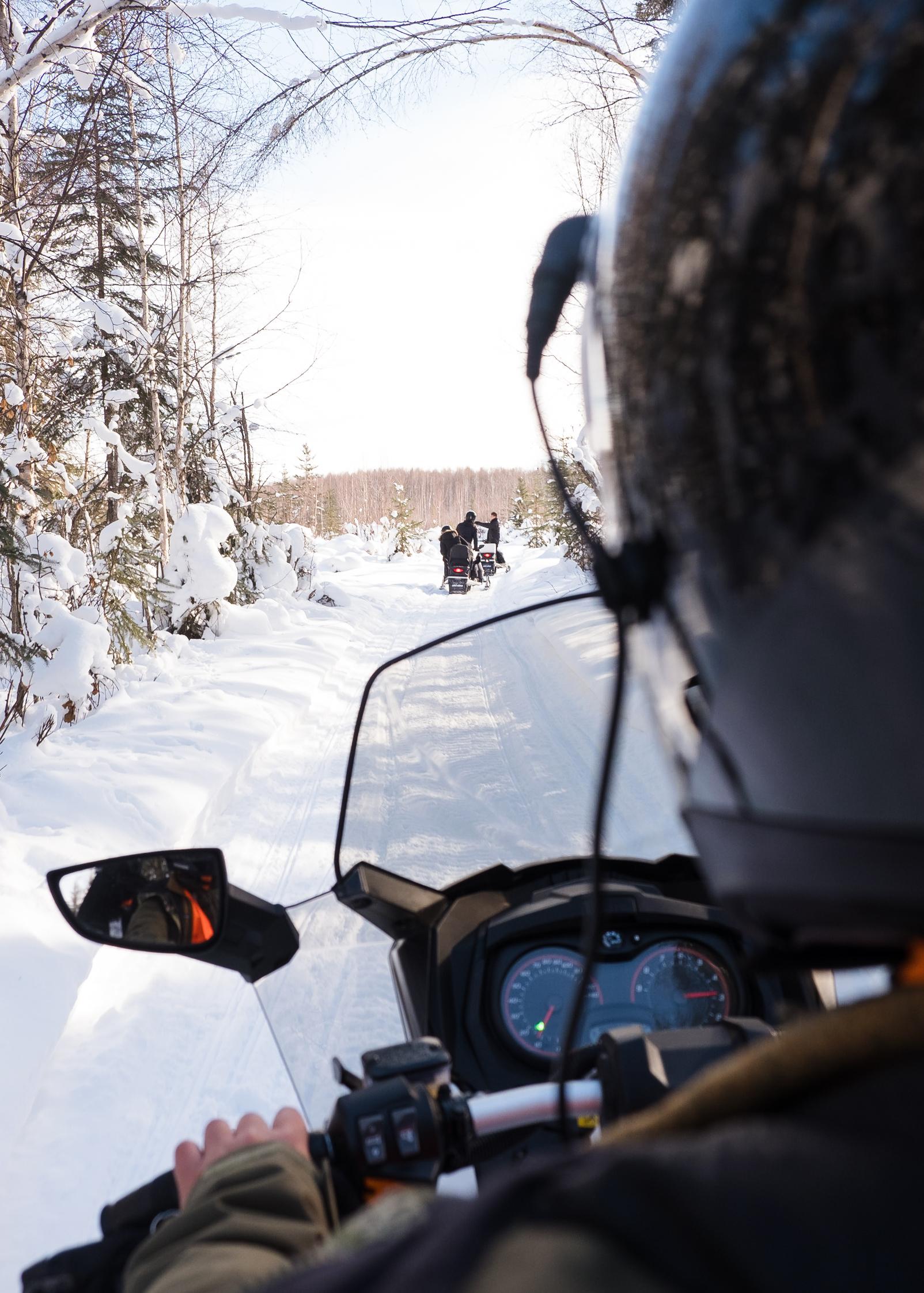 Alaska-Adventure5052.jpg