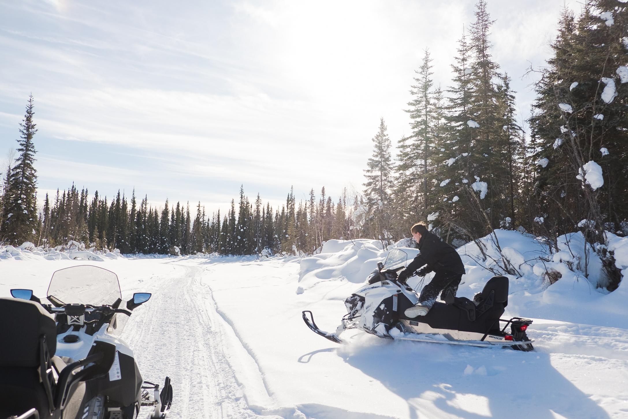 Alaska-Adventure5267.jpg