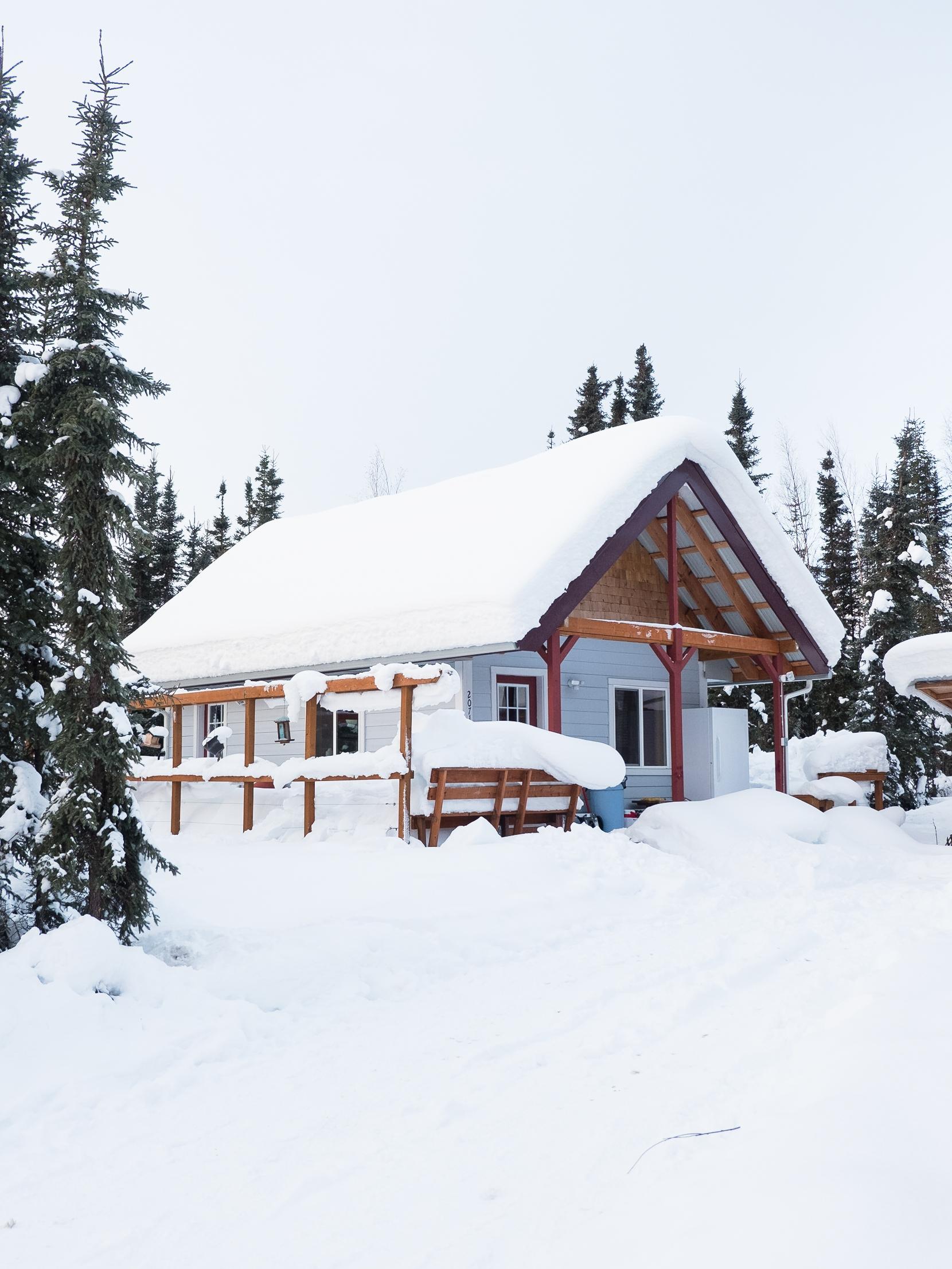Alaska-Adventure5432.jpg