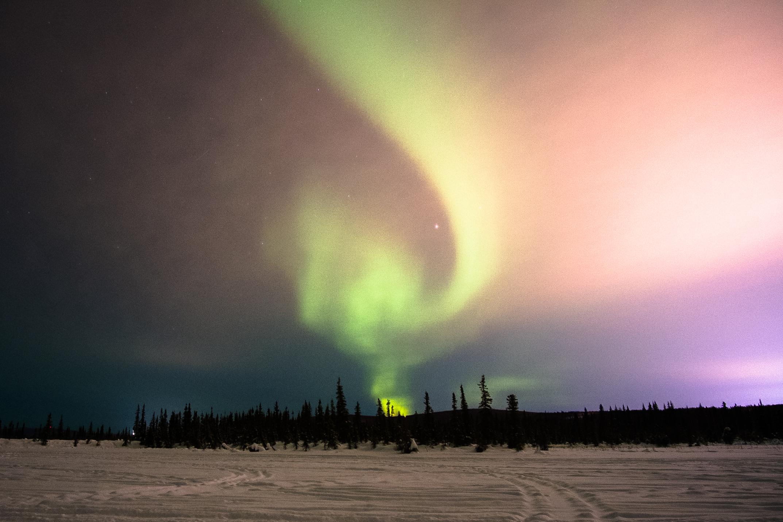 Alaska-Adventure6369.jpg
