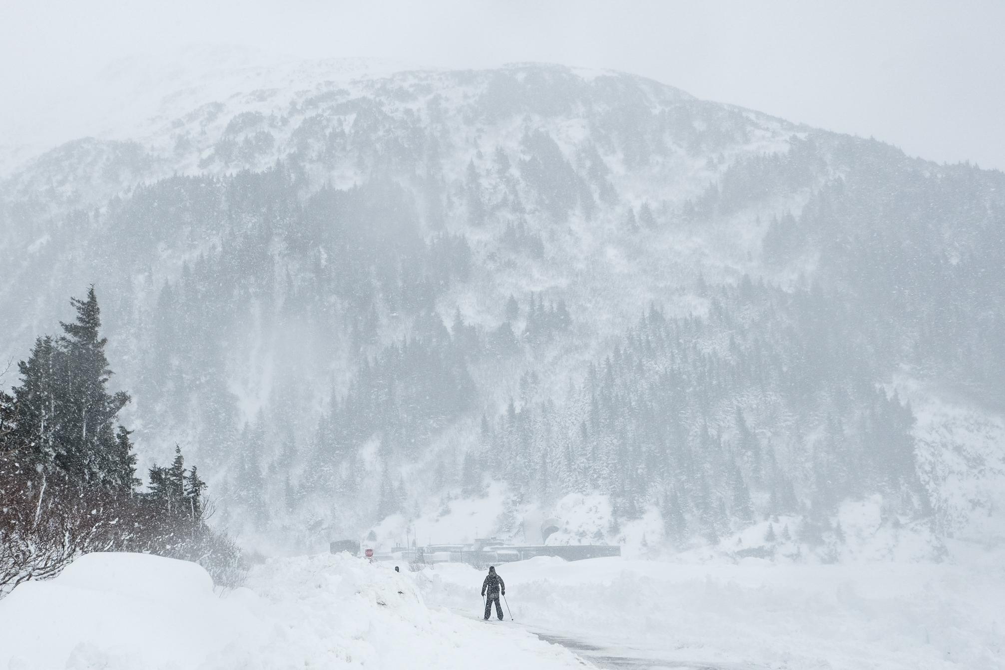 portage glacier-4372.jpg