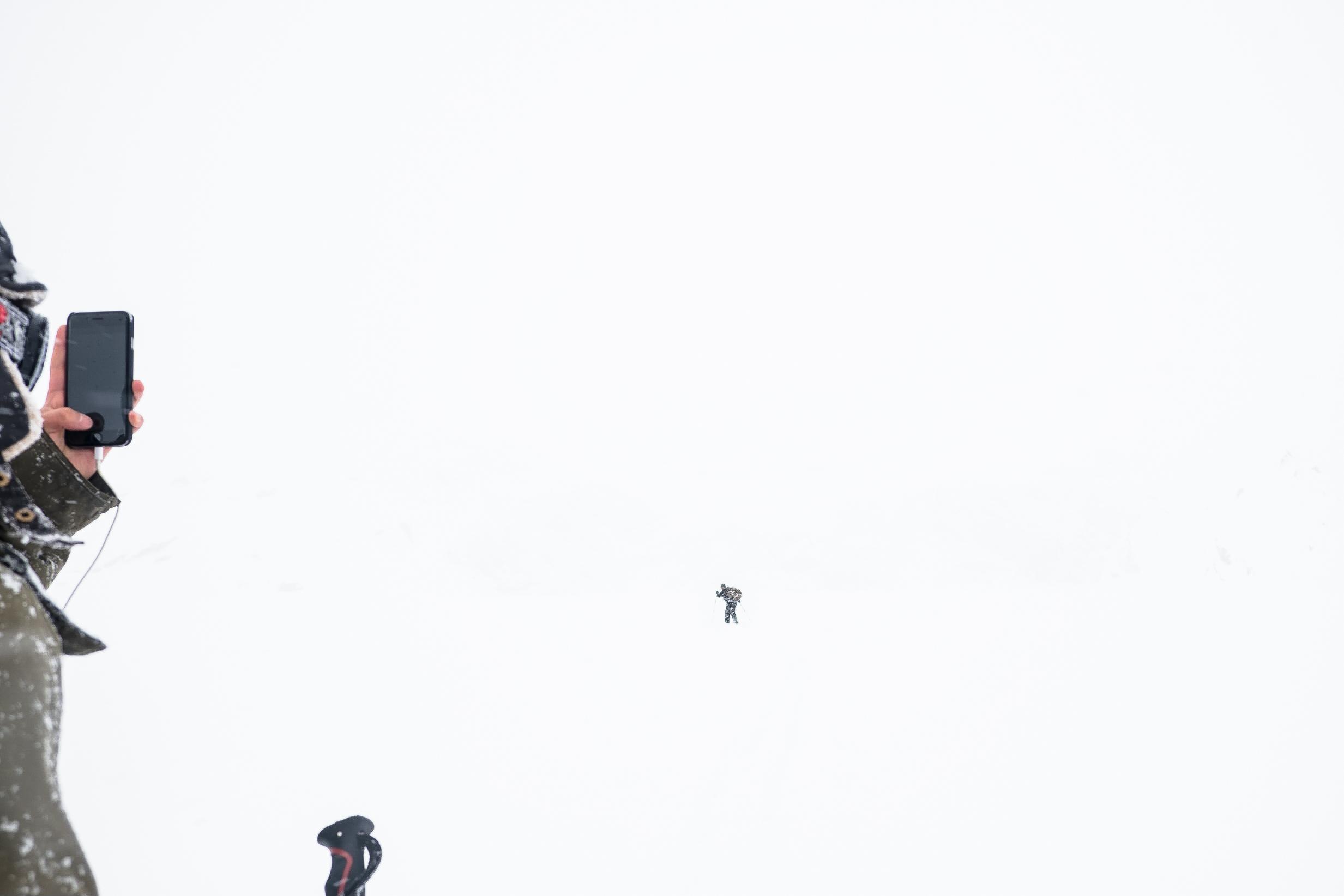 portage glacier-4397.jpg