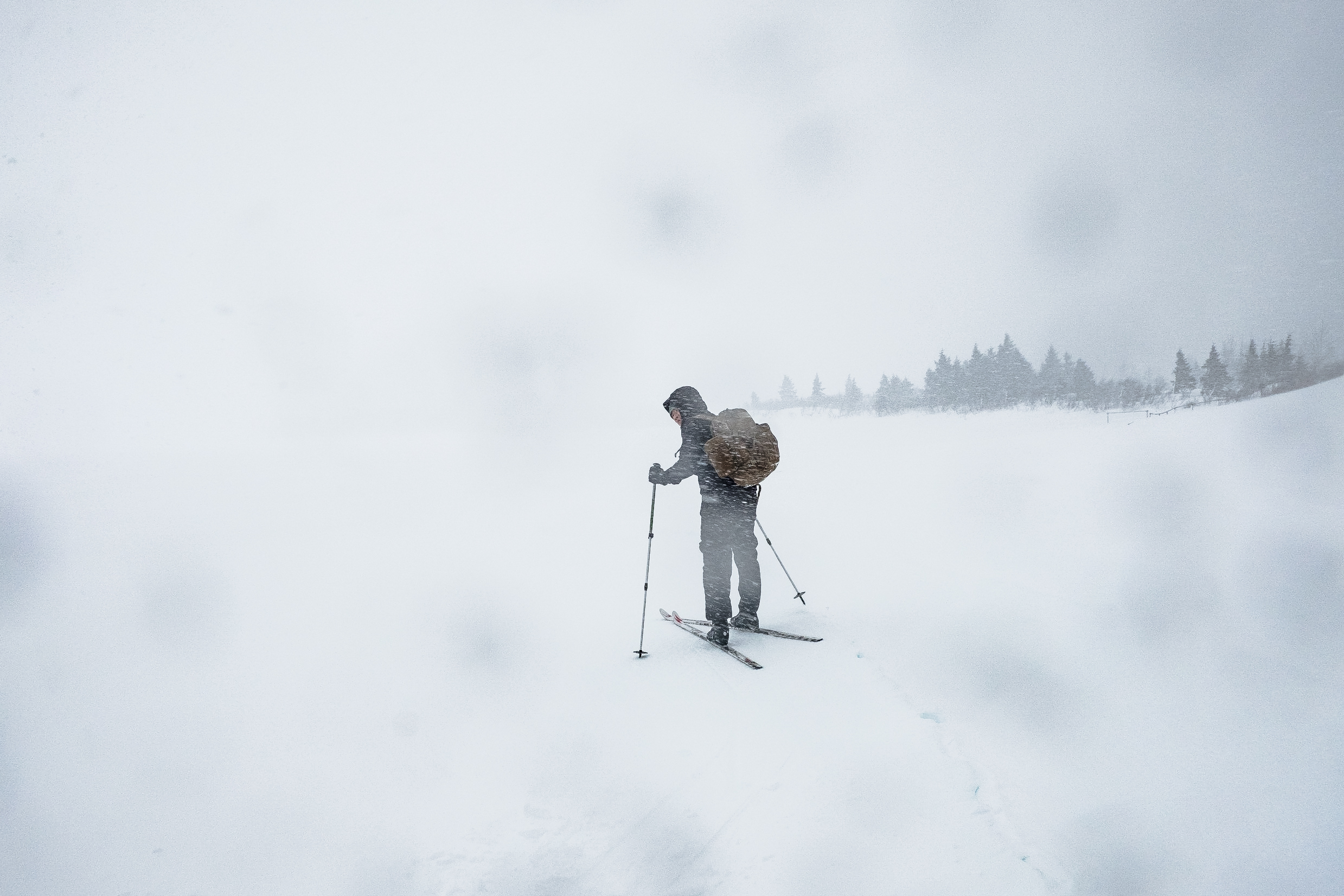 portage glacier-4392.jpg