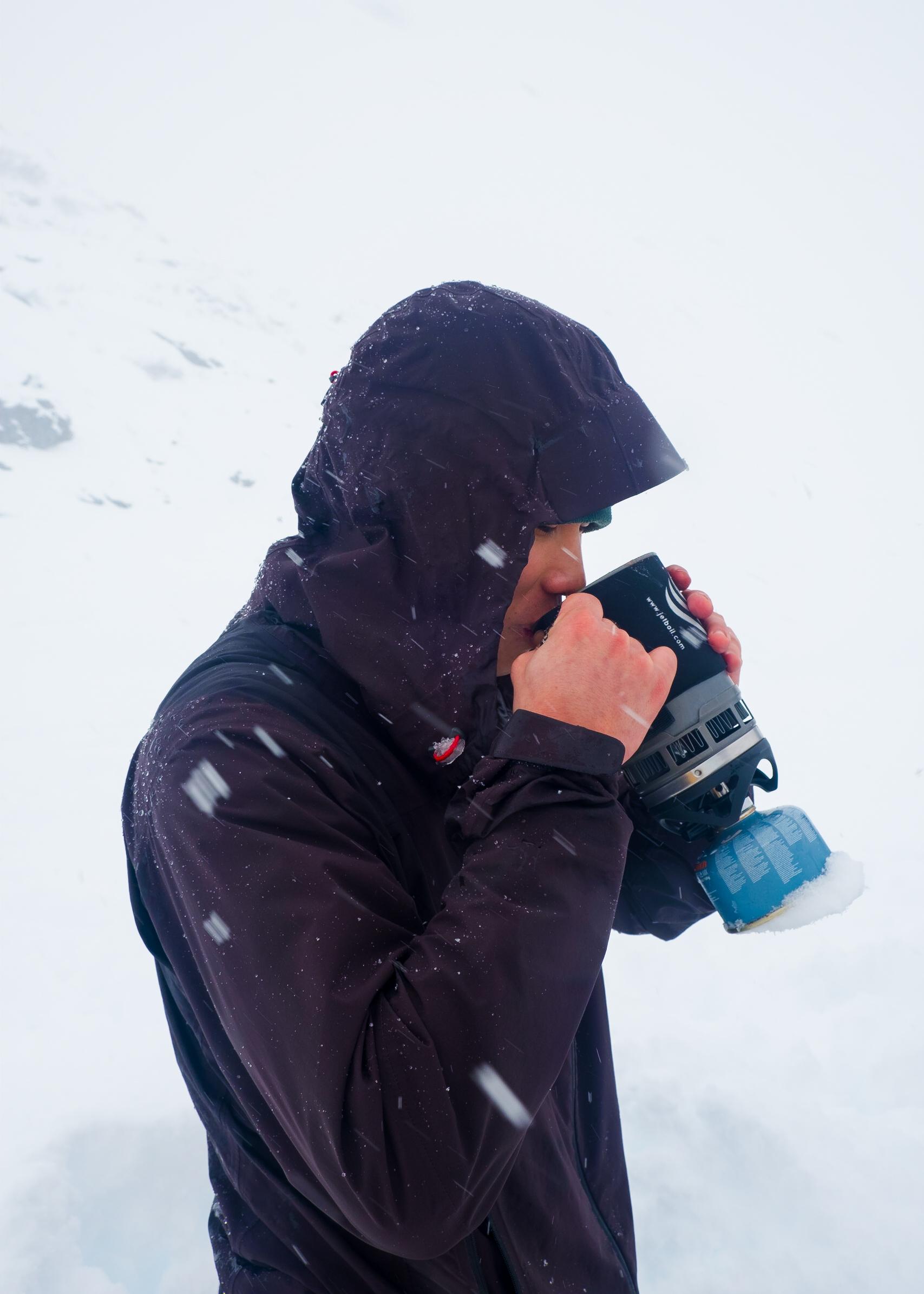 portage glacier-4500.jpg