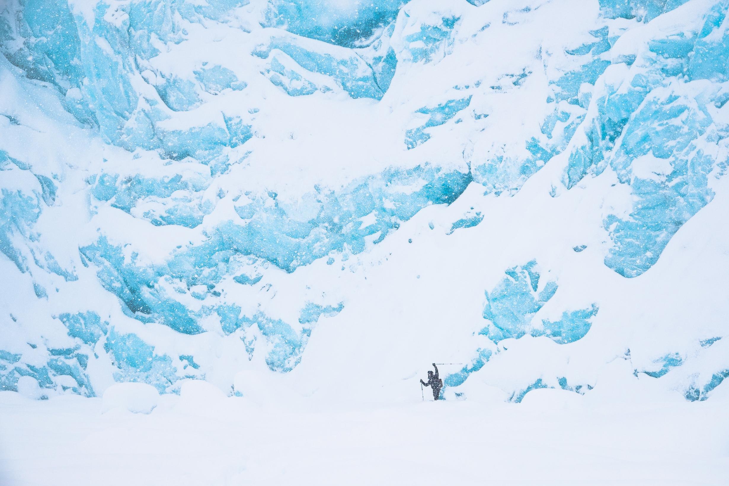 portage glacier-4453.jpg